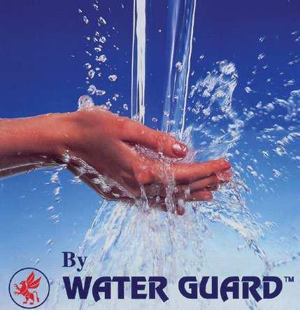 water guard