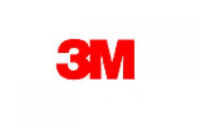 3m certification logo