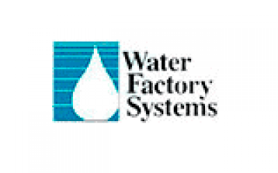 water factory systems logo